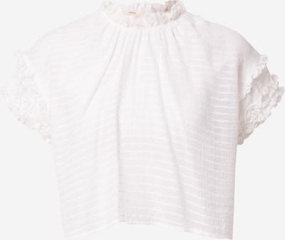 sessun Blouse 'APACHE LAKE' in de kleur Wit, Productweergave