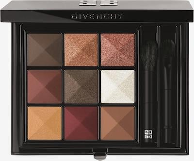 Givenchy Lidschatten palette in, Produktansicht