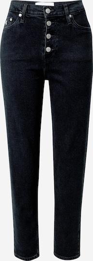 Calvin Klein Jeans Дънки в тъмносиньо, Преглед на продукта