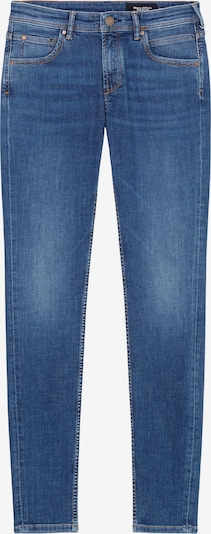 Marc O'Polo DENIM Jeans ' in dunkler Waschung ' in blue denim, Item view