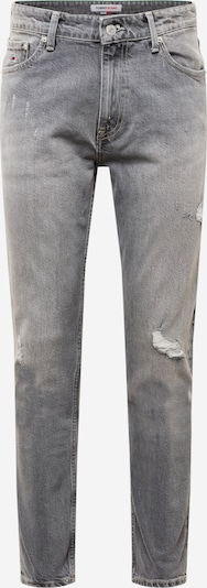 Tommy Jeans Jeans in Grey denim, Item view