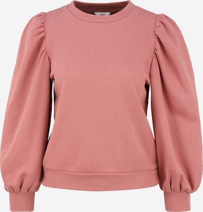 OBJECT (Petite) Sweat-shirt 'MAJA' en rose, Vue avec produit