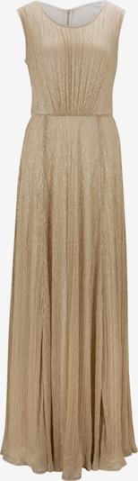 Patrizia Dini by heine Suknia wieczorowa w kolorze złotym, Podgląd produktu