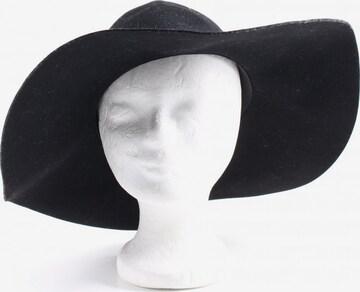 H&M Hat & Cap in XS-XL in Black