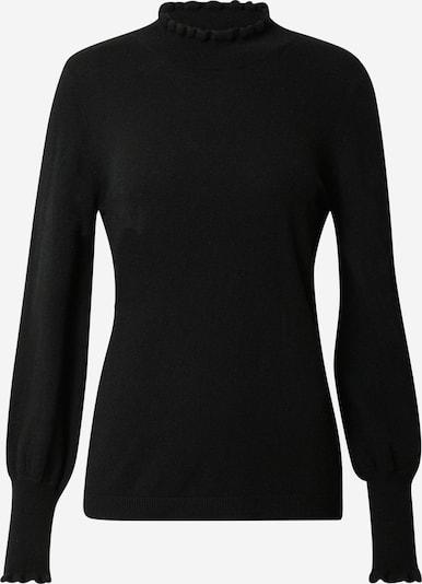 s.Oliver BLACK LABEL Svetr - černá, Produkt
