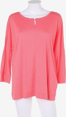 Adagio Top & Shirt in XXXL in Pink