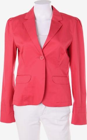 GAP Blazer in L in Pink