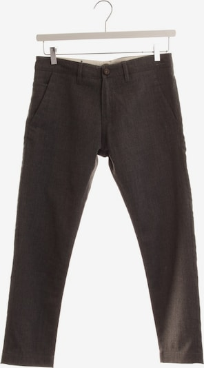 Monocrom Pants in XS in Grey, Item view