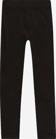 ONLY PLAY Sports trousers 'JAIA' in Black