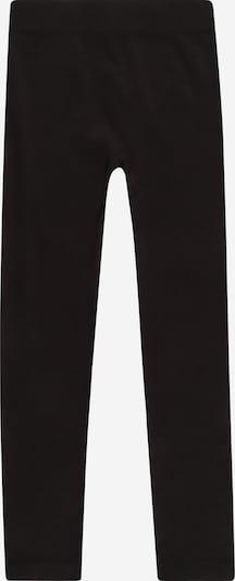 ONLY PLAY Sporthose 'JAIA' in schwarz, Produktansicht