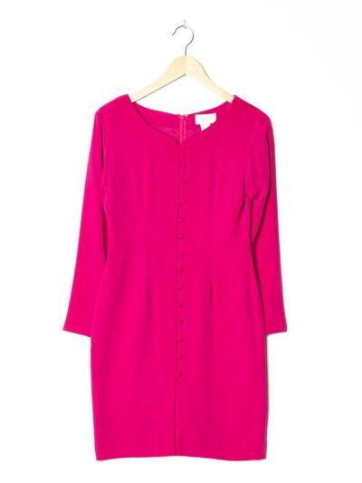 PETITE SOPHISTICATE Kleid in S-M in dunkelpink, Produktansicht