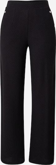 Guido Maria Kretschmer Collection Hose 'Mala' in schwarz, Produktansicht