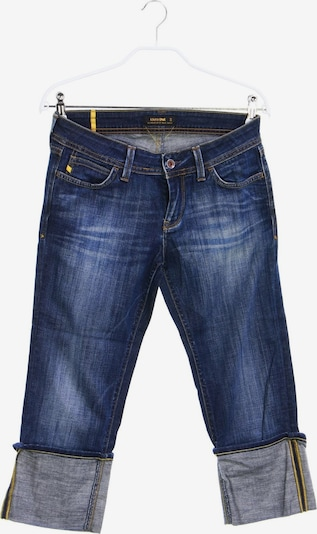 Meltin'Pot Pants in S in Blue denim, Item view