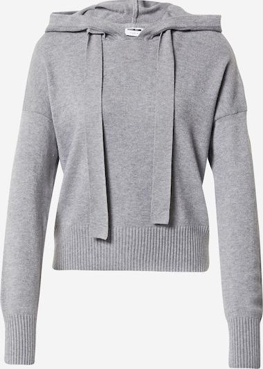 Noisy may Sweatshirt 'Ship' in Grey, Item view