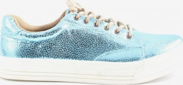 ARIZONA Sneakers & Trainers in 39 in Blue