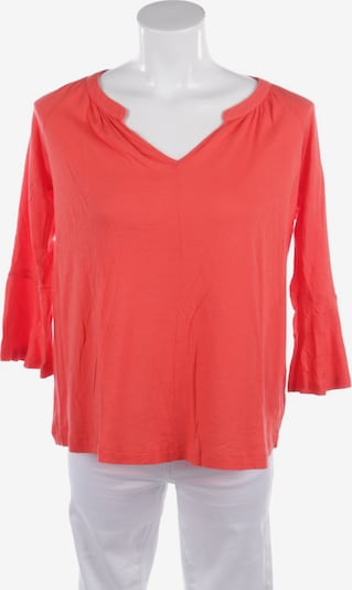 BLOOM Top & Shirt in S in Coral, Item view