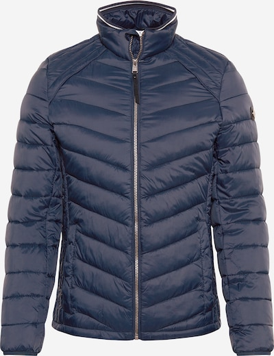 TOM TAILOR Prechodná bunda - tmavomodrá, Produkt
