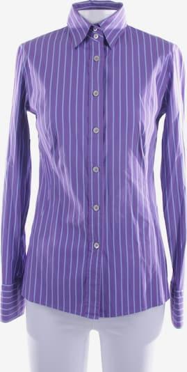 Caliban Bluse / Tunika in XS in violettblau, Produktansicht