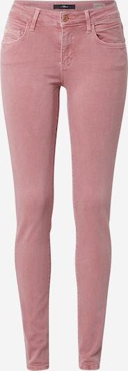 Mavi Jeans  'ADRIANA' in rosa, Produktansicht