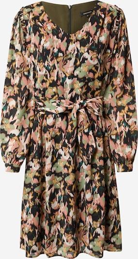 MORE & MORE Šaty - zmiešané farby, Produkt