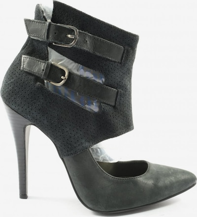 NEXT Dress Boots in 39 in Black, Item view
