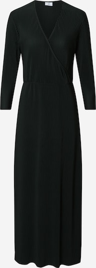 Kauf Dich Glücklich Vestido en pino, Vista del producto