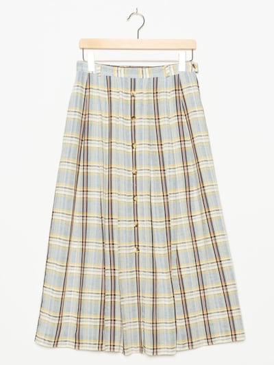 HAMMER Skirt in L/35 in Mixed colors, Item view