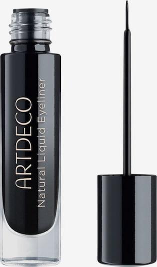 ARTDECO Eyeliner in, Item view
