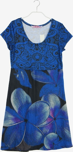 Smash! Dress in M in Mixed colors, Item view