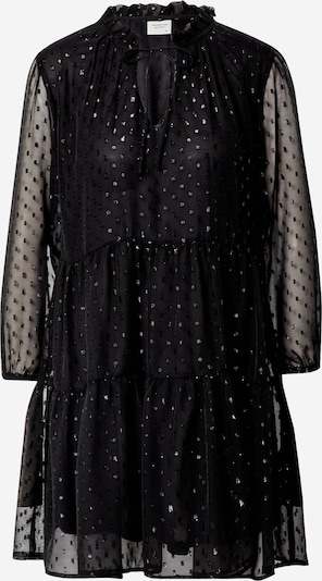 JDY Kleid 'AROA' in schwarz, Produktansicht