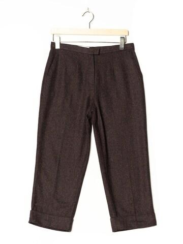 BURTON Pants in L x 22 in Purple
