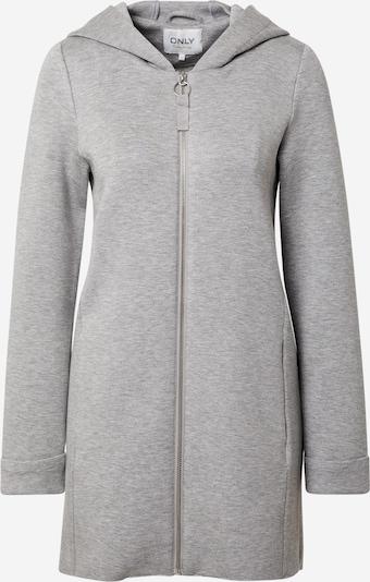 ONLY Prijelazni kaput 'LENA' u siva, Pregled proizvoda
