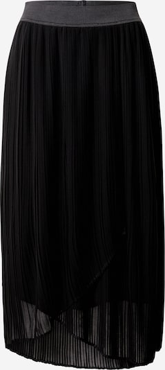 VILA Skirt 'TYSHA' in Black, Item view
