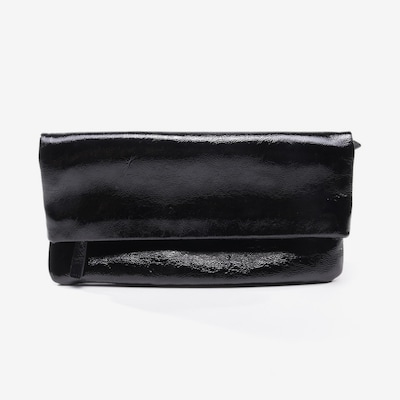 TOMMY HILFIGER Bag in One size in Black, Item view