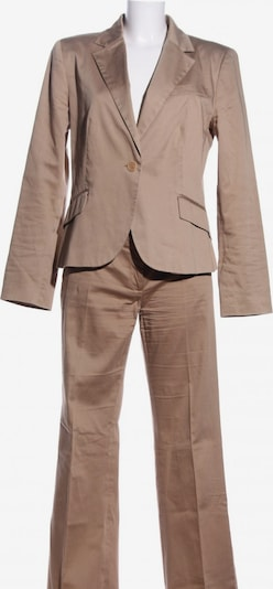 Marc O'Polo Jumpsuit in L in bronze, Produktansicht