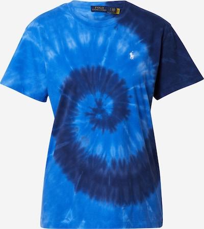 POLO RALPH LAUREN Koszulka w kolorze niebieski / ciemny niebieskim, Podgląd produktu