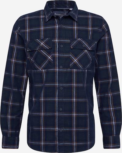 JACK & JONES Camisa en mezcla de colores, Vista del producto