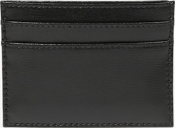 BOSS Casual Case 'Nathalie' in Black
