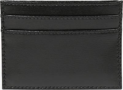 BOSS Casual Etui 'Nathalie' in de kleur Zwart, Productweergave