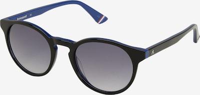 LE COQ SPORTIF Sonnenbrille 'LCS6013A 080' in schwarz, Produktansicht