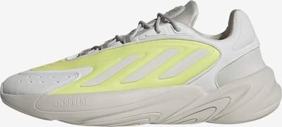 ADIDAS ORIGINALS Nízke tenisky - neónovo žltá / biela, Produkt