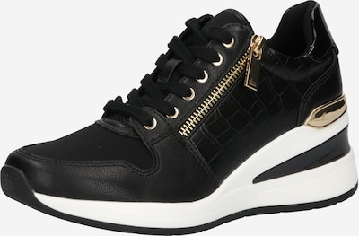 ALDO Sneaker 'ADWIWIA' in schwarz, Produktansicht