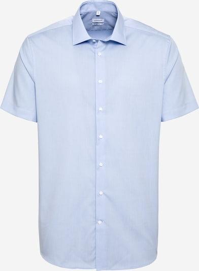 SEIDENSTICKER Srajca | svetlo modra barva, Prikaz izdelka