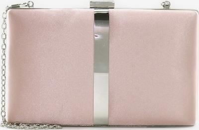 TAMARIS Pochette en or rose / argent, Vue avec produit