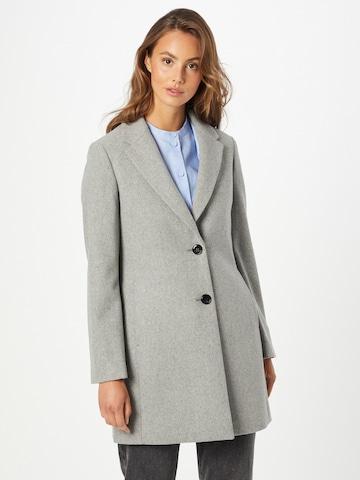 pilka MAX&Co. Demisezoninis paltas 'APPESO'