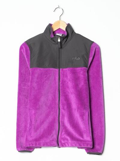 FILA Fleece in L in cyclam, Produktansicht