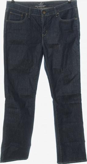 LEVI'S Straight-Leg Jeans in 32-33 in blau, Produktansicht