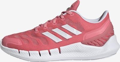 ADIDAS PERFORMANCE Sportschuh 'Ventania' in rosa / weiß, Produktansicht