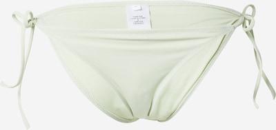 LeGer by Lena Gercke Bikinibroek 'Caro' in de kleur Mintgroen, Productweergave
