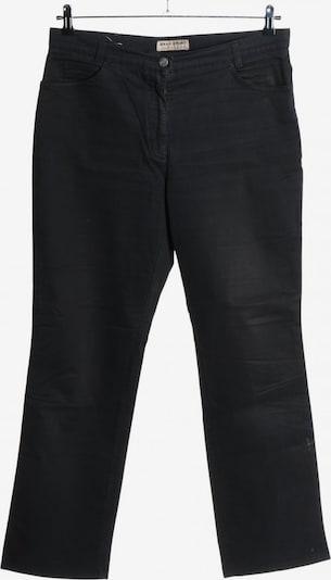 BRAX Chinohose in XXL in schwarz, Produktansicht